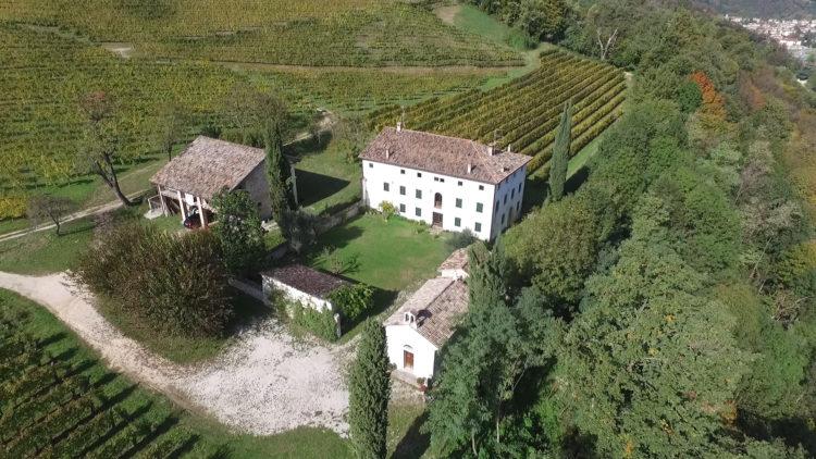 04 - Villa Bellati