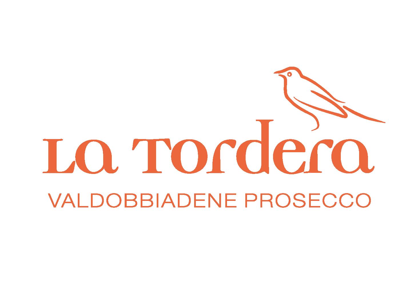 La Tordera - Prosecco.it — Conegliano Valdobbiadene - Just another  WordPress site